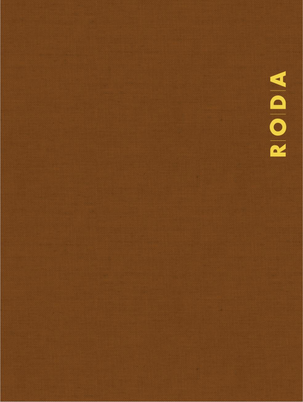 RODA_19:20